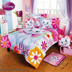 Peppa Pig Single Duvet Set Bedding Asda Direct All