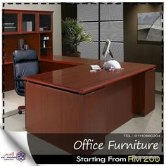 27 best office furniture images in 2019 malaysia business rh pinterest com