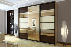 MASATY je štýlová šatníková skriňa. Ponúka zaujímavé dizajnové riešenie posuvných dverí. Spájajú sa tu teplé farby so zrkadlovou plochou a efektným členením. #byvanie #domov #nabytok #skrine #skrinespojazdom #modernynabytok #designfurniture #furniture #nabytokabyvanie #nabytokshop #nabytokainterier #byvaniesnov #byvajsnami #domovvashozivota #dizajn #interier #inspiracia #living #design #interiordesign #inšpirácia Divider, Furniture, Home Decor, Google, Decoration Home, Room Decor, Home Furnishings, Home Interior Design, Room Screen