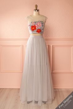 Looking for your dream dress? Fall in love with Boutique 1861 unique style! With countless new items every day, Cinderella will have nothing on you! Trendy Dresses, Summer Dresses, Princess Ball Gowns, Gala Dresses, Online Fashion Boutique, Western Outfits, Dance Outfits, Dream Dress, Dresses Online