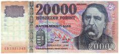 20000 Forint