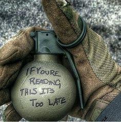 Military Jokes, Army Humor, Army Memes, Military Police, Usmc, Marines, Military Slang, Marine Tattoo, Moira Burton