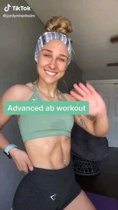 Full Body Gym Workout, Summer Body Workouts, Slim Waist Workout, Gym Workout Videos, Gym Workout For Beginners, Fitness Workout For Women, Ab Workout At Home, Butt Workout, Gym Workouts