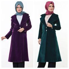 Kışın Vazgeçilmezi Mantolar . Özenle Tasarlandı. #manto #tuaykaraca #stil #kombin #gununkombini #hijab #hijaboftheday #hotd #TagsForLikes #hijabfashion #love #hijabilookbook #thehijabstyle #fashion #hijabmodesty #modesty #hijabstyle #hijabistyle #fashionhijabis #hijablife #hijabspiration #hijabcandy #hijabdaily #hijablove #hijabswag #modestclothing #fashionmodesty #thehijabstyle #istanbul #ankara