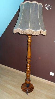 lampadaire yvelines
