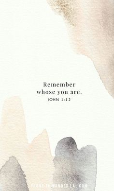 37 Ideas Lock Screen Wallpapers Quotes Faith Bible Verses For 2019 Bible Verses Quotes, Jesus Quotes, Bible Scriptures, Faith Quotes, Inspiring Bible Verses, Faith Bible, Bible Verses For Strength, Happy Bible Verses, Best Bible Quotes
