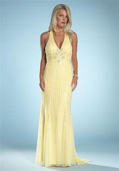 Sean 50366 at Prom Dress Shop