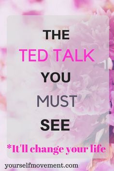 You must watch this Ted Talk. It has the most clear understanding on what you need to do to live your best life.