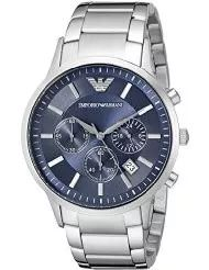 reloj emporio armani ar1787 producto original
