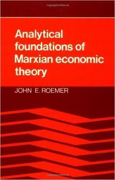 91 Marx Lenin And Socialism Ideas In 2021 Socialism History Vladimir Lenin