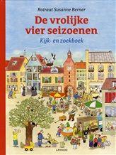 De vrolijke vier seizoenen http://www.bruna.nl/boeken/de-vrolijke-vier-seizoenen-9789020990515