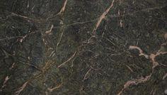 GREEN VELVET MARBLE www.intercontinentalmarble.com