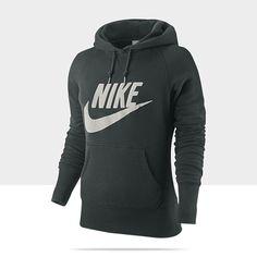f74e9ba33bde Nike Limitless Exploded Women s Hoodie--i want it soo bad--