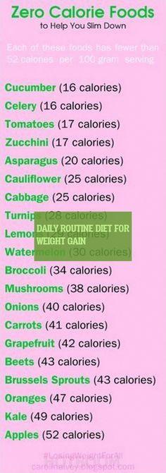 plan de dieta líquida para bajar de peso en hindi