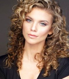 Perms are back with a bang!! They can create styles that will appeal to women of all ages. Wondering how to perm hair? Worry not - here are 40 styles for you to choose