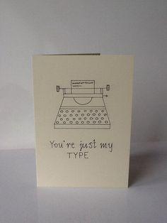 An obsolete yet still strangely popular writing instrument.