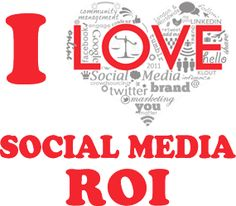 Social Media ROI: 14 Formulas to Measure Benefits by @aschottmuller http://j.mp/smroimission - Calculate tangible social media benefits -- advertising, content, research, support, sales, and more!