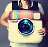 Here at GainSomeFame.net we offer the lowets prices for instagram followers & likes If you find a better price we will match it! Our methods are 100% safe and LEGAL! Don't risk your account with other sites, We don't even need your password! - See more at: http://gainsomefame.com/index.php?route=information/information&information_id=4#sthash.HZOqF9Ay.dpuf