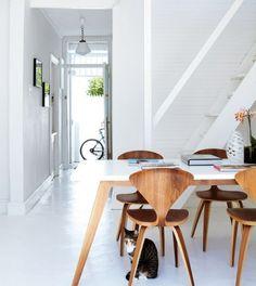 casas-modernas-4