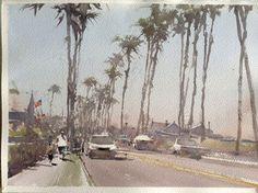 Joseph Zbukvic San Diego, CA