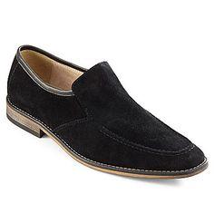 Stacy Adams® TJ Mens Dress Shoes - jcpenney