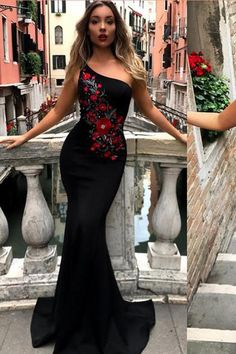 e02c746038f 66 Best Prom Dresses Long images in 2019