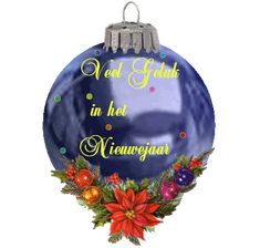 Christmas balls Gifs images and Graphics. Christmas balls Pictures and Photos. Christmas 2014, Christmas Balls, Christmas Ornaments, Christmas Ideas, Free Graphics, Animated Gif, Special Day, Happy New Year, Halloween