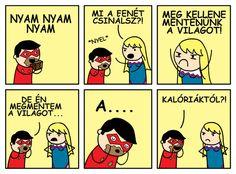 NEMKUTYA - A legjobb vicces képek, videók és viccek egy helyen! - Part 2 Jokes, Humor, Comics, Tv, Funny, Husky Jokes, Humour, Television Set, Memes