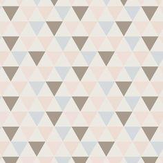 papel-de-parede-triangulos-cores-pasteis-papel-de-parede-para-quarto-infantil