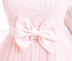 Princess Style, Pink Princess, Cute Pink, Pretty In Pink, Pastel Pink, Blush Pink, Cute Date Outfits, Rosa Style, Princess Aesthetic