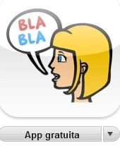 Comunicador CPA para Ipod/Iphone con pictogramas de ARASAAC | Recursos para maestros de apoyo