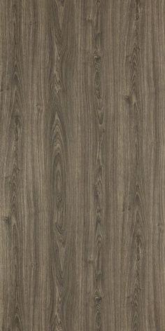 EDL - Superior Wajar Oak: Wood Texture Seamless, Wood Floor Texture, Tiles Texture, 3d Texture, Seamless Textures, Texture Design, Wood Patterns, Textures Patterns, Laminate Texture