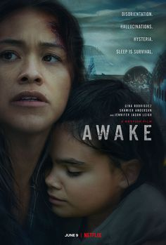 Awake Movie Download | Tags and Chats