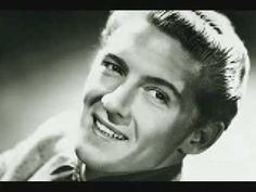 Jerry Lee Lewis *High School Confidential* - 1958 YouTube
