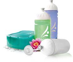 zdravý box a zdravá lahev zdravý a ekologicky šetrný fér k lidem, fér k přírodě Box, Water Bottle, Drinking Water Bottle, Flasks, Drinking, Health, Snare Drum, Water Flask, Boxes