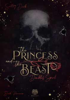 Startseite - NH-Buchdesign The Beast, Thriller, Dark Romance, Kindle Unlimited, Mystery, Buch Design, Sally, Princess, Movie Posters
