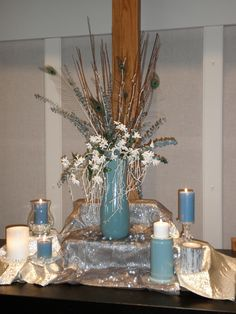 pentecost acts 2
