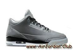 Homme Air Jordan 5LAB3 Reflective Silver 631603-003 Nike Air Jordan Pour Chaussures Silver