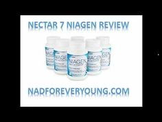 Tired of feeling Tired? Can't Shed Stubborn weight? Is Your Mental Focus Decreasing? All of these things are connected to your NAD+ Levels. As you age your produce less of this chemical in your body and it leads to cellular damage, decrease energy and decrease focus. Go to nadforeveryoung.com to learn more.