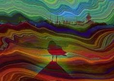 68 Best Dyeing Marbling Ebru Images Ebru Art New Art
