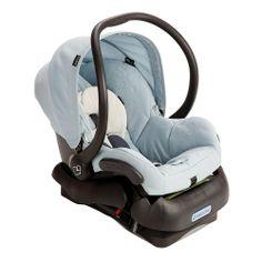 "Maxi-Cosi Mico Infant Car Seat - Playful Grey - Maxi-Cosi - Babies ""R"" Us"