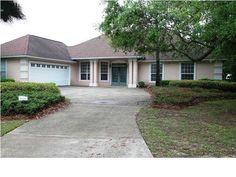 551 GLEN EAGLES AVE Gulf Shores AL Real Estate   Craft Farms (baldwin)   Gulf Shores Al Homes for Sale