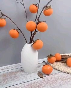 Diy Crafts For Gifts, Diy Home Crafts, Diy Arts And Crafts, Diy Craft Projects, Handmade Crafts, Fun Crafts, Paper Crafts, Paper Flower Art, Paper Flowers Craft