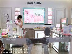 DARPHIN - Buscar con Google