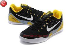 381 Best fashion cheap shoes sale images  c3563b171f