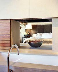 Bedrooms - TYFBS