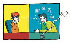 Las excusas del deudor  http://www.luxortec.com/blog/las-excusas-del-deudor/