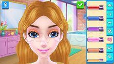 My talking angela hack mod apk 1 0 4 | My Talking Angela 1 4