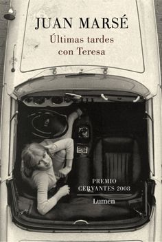 http://elblogdejcgc.blogspot.com.es/2013/06/marse-juan-ultimas-tardes-con-teresa.html
