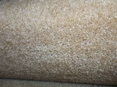 Wall-to-Wall Carpeting 175820: Wall To Wall Carpet Cafe -> BUY IT NOW ONLY: $149 on eBay!